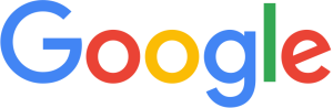 googlelogo_color_836x272dp (1)